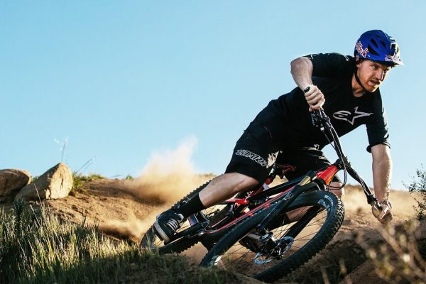 YT INDUSTRIES | JEFFSY | COMMERCIAL