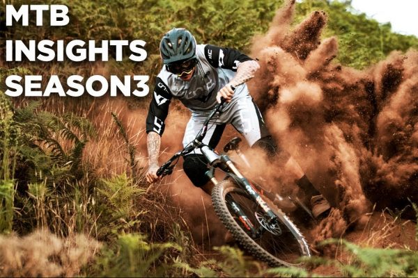 MTB INSIGHTS | SEASON 3 | TV SERIES