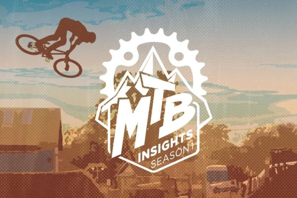 MTB INSIGHTS | OFFICIAL SERIES TRAILER | SEASON 1