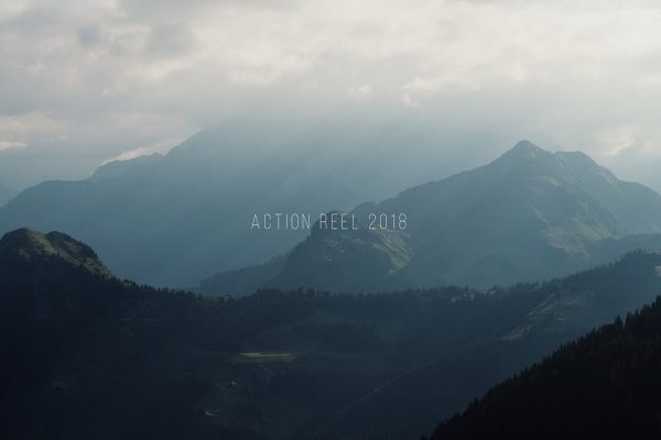 ACTION REEL 2018